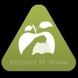 Krzysztof M. Nowak